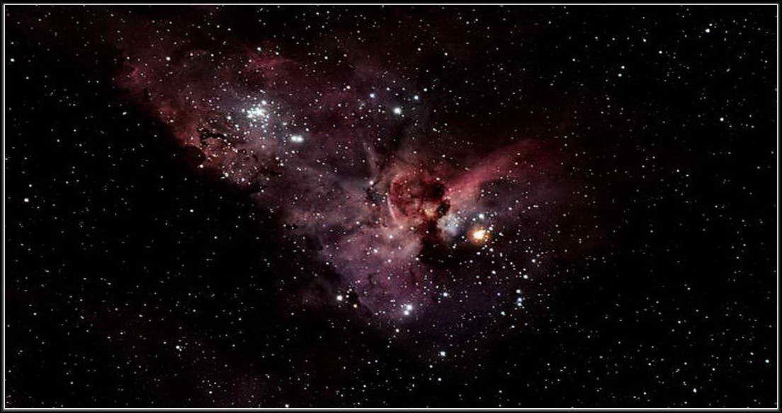космос картинки в высоком качестве