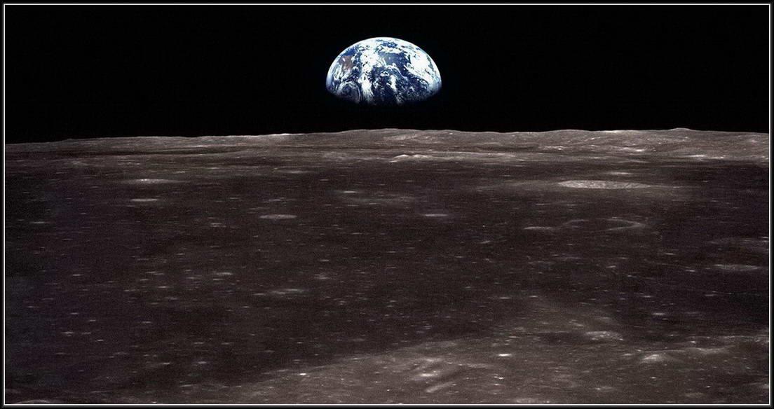 снимки со спутника высокого разрешения бесплатно